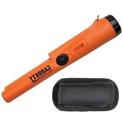 Garrett 1140900 Pro-Pointer AT Hand Held Pinpointer Probe