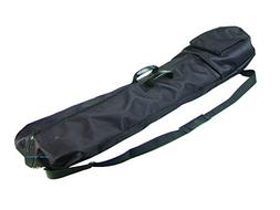 Hunt Master Metal Detector Carry Bag for Garrett Ace 150, 25