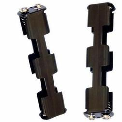 Garrett AA Battery Holder for AT Pro / Gold and ATX Metal De