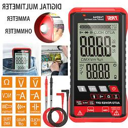 Automatic Pinpointer Sensitive Metal Detector Pin Pointer Wa