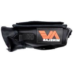 Minelab Bag C/Box Classic Accessory - Model 3011-0180
