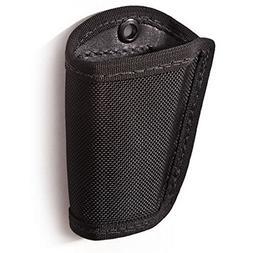 Garrett Belt Holder for SuperWand Handheld Metal Detector
