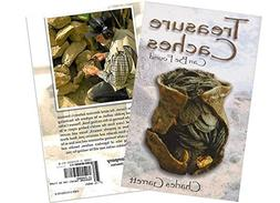 Book: Treasure Caches Can be Found by Charles Garrett