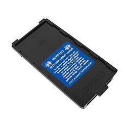 White's C-Cell Battery Holder for various Whites metal Det
