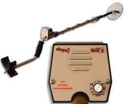 Tesoro Compadre Metal Detector | Metaldetectori