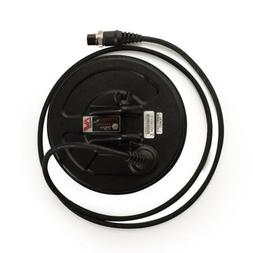 """Minelab 6"""" Concentric Search Coil for X-Terra Metal Detector"""