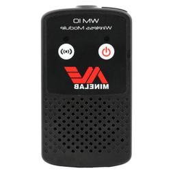 Minelab CTX 3030 - Wireless Module - Model 3011-0120