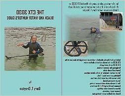 Gary Drayton The CTX 3030 Beach and Water Hunter's Guide - P