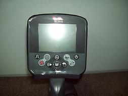 Minelab CTX 3030 Metal Detector Screen and Touch Pad Protect