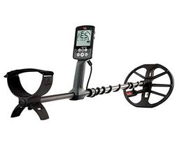 Zxh Detector 600 Series-National Geographic Metal Detector