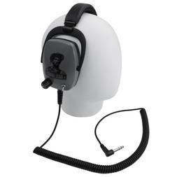 Detectorpro Rattler Metal Detector Headphones