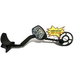 Bounty Hunter Disc33 Discovery 3300 Metal Detector