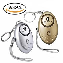 emergency personal security safety alarms