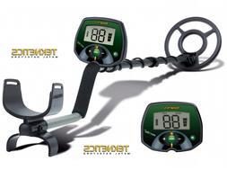 Teknetics EuroTek Metal Detector
