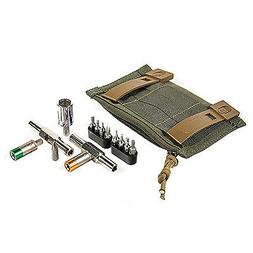Leupold Fix-It Sticks Hunter Kit 170601