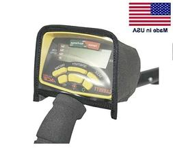 Garrett Metal Detector Ace Series Environmental Rain Dust Co