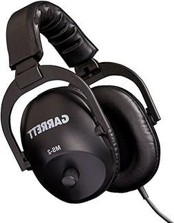 Garrett MS-2 Headphones - AT Pro, ATX