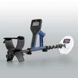 Minelab Gold Monster 1000 Metal Detector In Stock