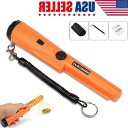 GP-Pointer Metal Detector Automatic Pinpointer Waterproof Pr