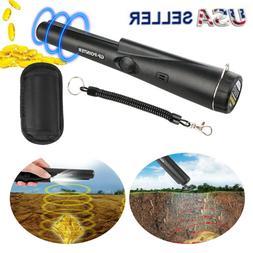 GP-Pointer Metal Detector Automatic Pinpointer Waterproof Pr