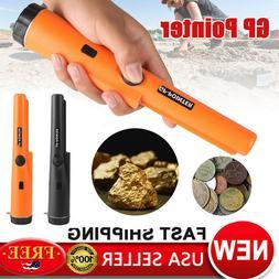 GP Pointer Metal Detector Automatic Pinpointer Waterproof Pr