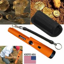 GP-POINTER Pinpointer Pin Pointer Probe Metal Detector Autom