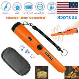 Metal Detector Pinpointer Pin GP-pointer Pointer Waterproof