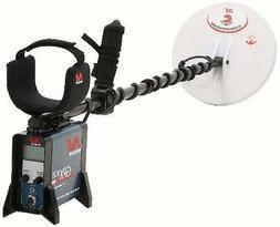 Minelab GPX 5000 Pro Package Metal Detector - $4000.00 FREE