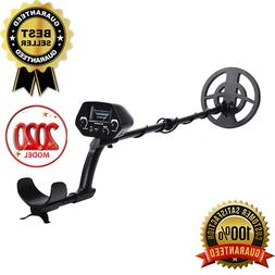 Handheld Metal Detector MD4030 Waterproof Sensitive Search G