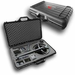 XP Metal Detector Hard Transport Case for Your XP Deus and A