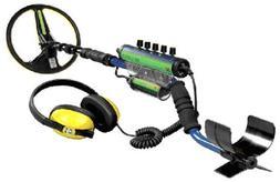 Minelab Excalibur II  1000 Underwater Metal Detector