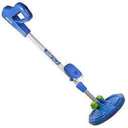 ExploreOne Junior Metal Detector