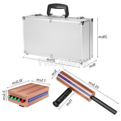 3D AKS Detector Detective Gold Scanner US