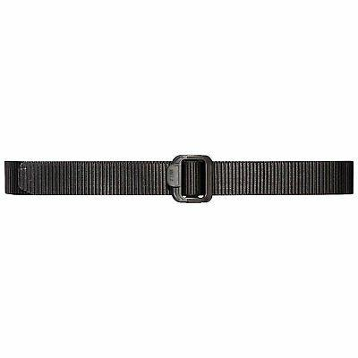 5.11 Tactical Belt, Non-Metal, Style 59551