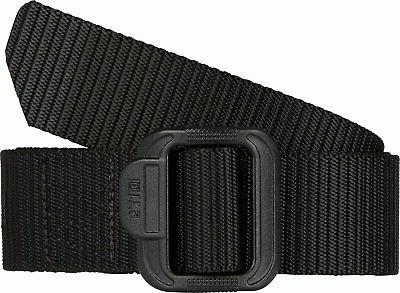 5 11 tdu tactical belt non metal