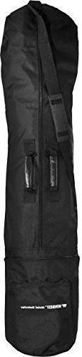 Barska Carrying Bag for Metal Detectors AF11658
