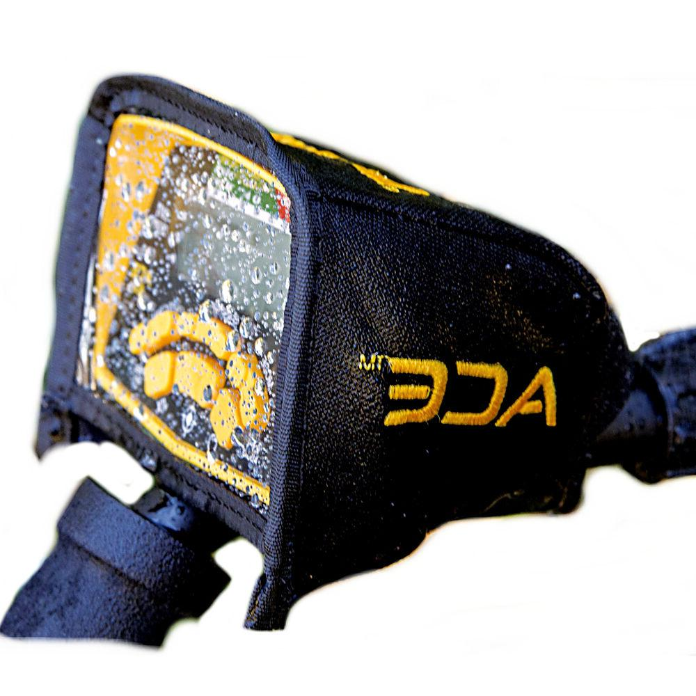 Garrett ACE 300 Detector, AT, Waterproof