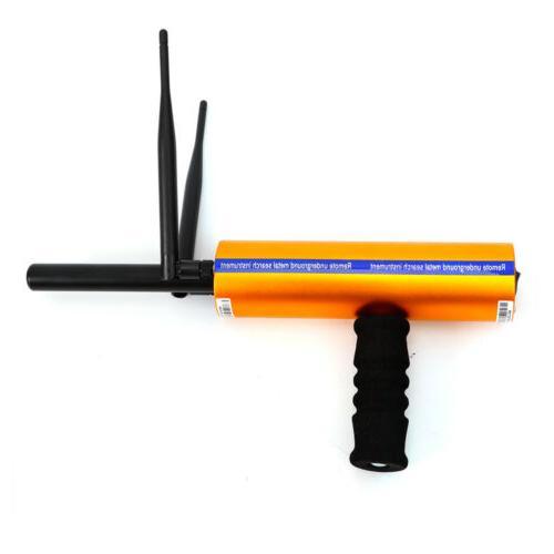 AKS 3D Detector Long Finder US