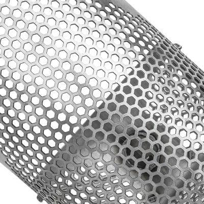 CKG Sand Metal Detector Shovel Sifter Long Carbon Fiber Pole