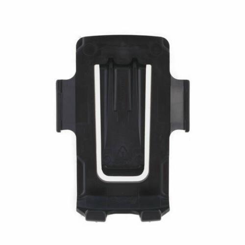 Minelab Belt Clip for CTX 3030 Metal Detector Wireless Modul