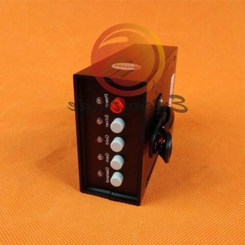 GR-100 Diamond Metal Detector Gold
