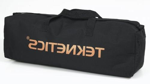 Teknetics CBAG-T CBAG-T Carry Bag