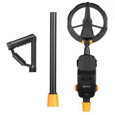 KKmoon Children Lightweight Handheld Digger M5Y3
