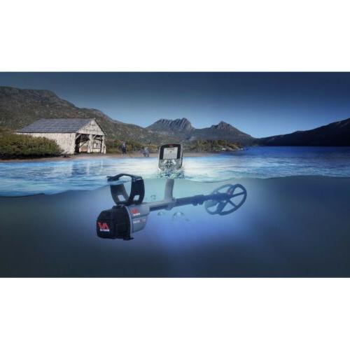Minelab Ultimate Waterproof Pro Bag