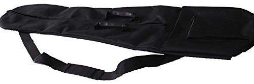 American Hawks | Display Object Waterproof Carry Bag Silver Bronze Platinum Treasure Hunting