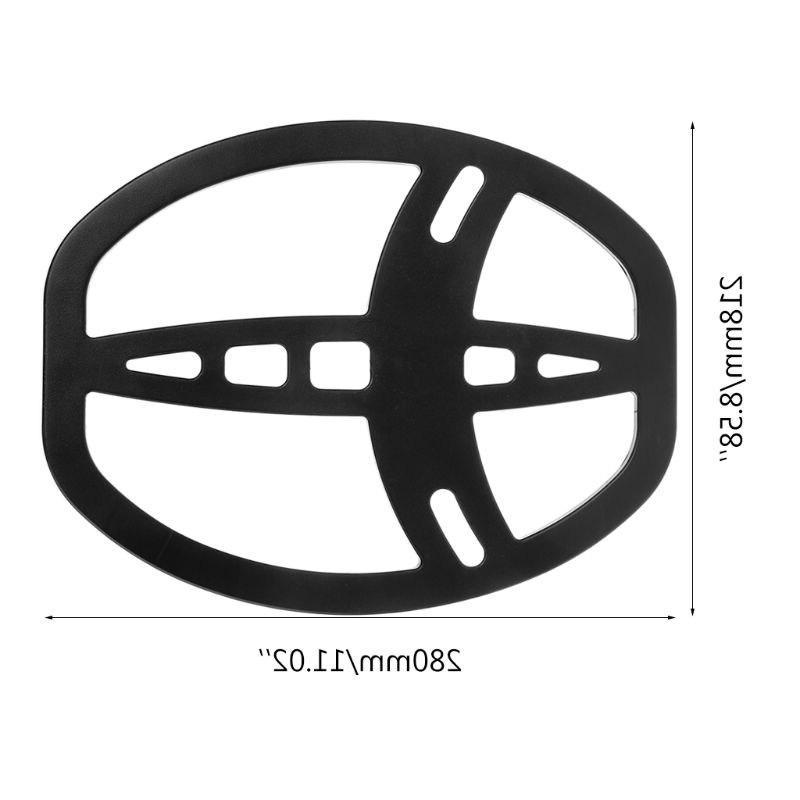 <font><b>Metal</b></font> for TX-850 MD6350 ACE <font><b>AT</b></font> PRO