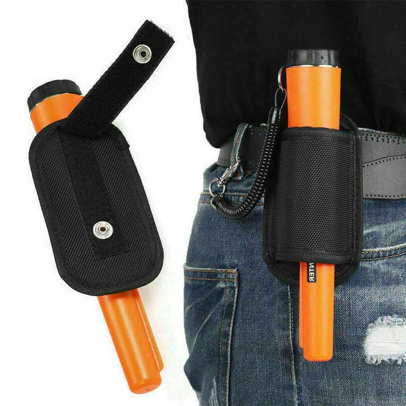 Waterproof Pinpointer Sensitive