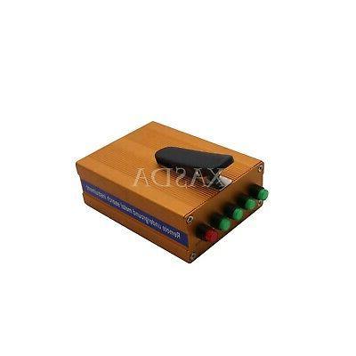 Handheld AKS Long Range Gold Diamond Finder Antennas US*