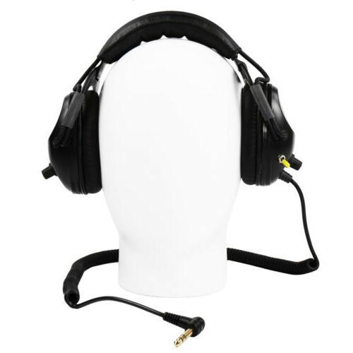 ii optima headphones 1 4