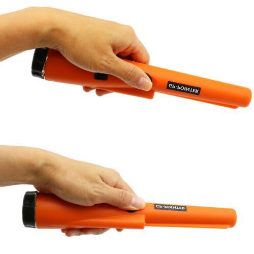 Metal Detector GP-pointer Pointer Waterproof Tester